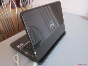Laptop Dell 3420, i3 2328, ram 2G, 500G, zin100%
