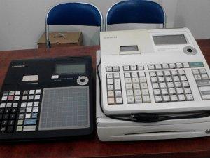 Bán máy tính Tiền tại Hà Nội