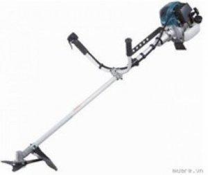 Bán máy cắt cỏ cầm tay Oshima TX411 , động cơ 2 kỳ , giá rẻ