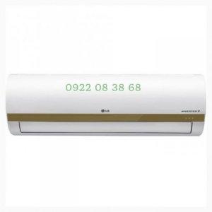 Vệ sinh máy lạnh 1,0hp. 1,5hp. 2,0hp. 2,5hp. 3,0hp. 3,5hp, 5,0hp.....