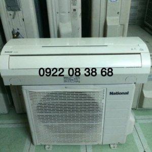 Vệ sinh máy lạnh quận 4