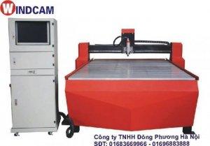 Máy CNC 3 trục 1325 - 1