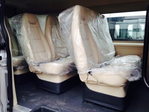 Bán xe Ford Transit Luxury mới giá tốt nhất giao xe ngay.