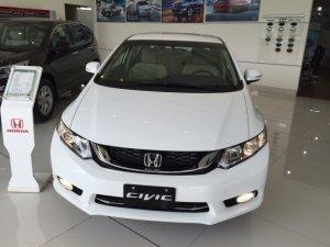 Honda Ô tô Civic 2016 đủ màu giao ngay tại...