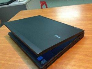Bán Dell E4300