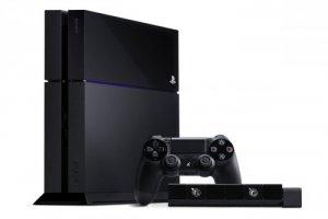PS4 hệ us fullbox 2 tay cầm đẹp 99%