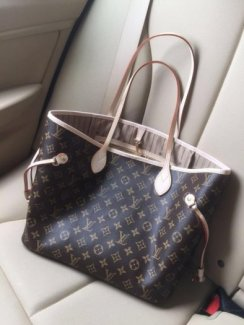 Túi xách thiết kế phong cách hàng hiệu full...