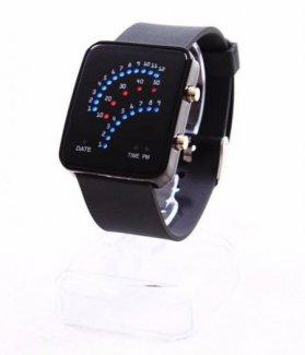 Đồng hồ Led Story ZID11783