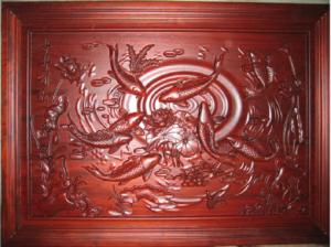 Máy cnc cắt khắc quảng cáo/Máy cnc khắc gỗ giá tốt tại Miền Bắc