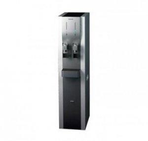 Sửa chứa máy nước uống nóng lạnh, sửa bình uống nóng lạnh tại nhà
