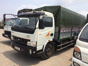 Mua Xe tải Veam 1 tấn 1.25 tấn 1.5 tấn 1.9...