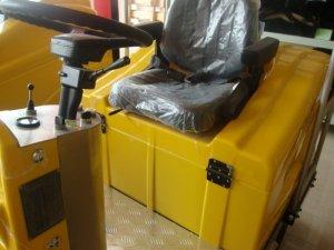 Máy vệ sinh công nghiệp GEMEI S3 hiệu quả , tiết kiệm chi phí