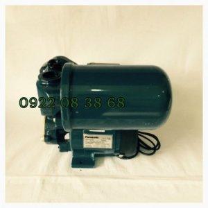 Máy bơm Panasonic A130- Jak, loại tăng áp lực 125w