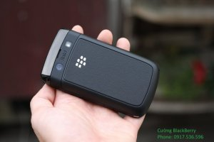 BlackBerry 9780 Bold, T-mobile full bis, nguyên zin, mới 99%