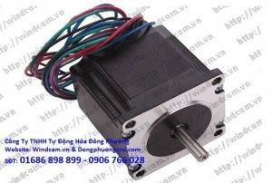 Drier-stepmotor-secvo, khớp nối giá rẻ cho máy CNC