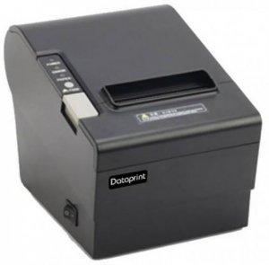 Máy in nhiệt sử dụng giấy nhiệt 58mm thanh lý tại bình thuận