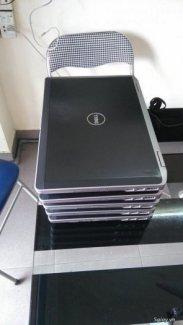 Dell Latitude E6420,Core I5,Thế hệ 2 Sandy Bridge