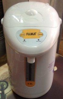 Phích Điện Fujika