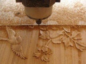 Chuyên bán máy CNC chất lượng cao, giá rẻ nhất thị trường