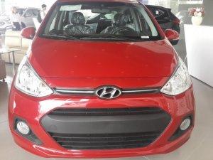 Hyundai i10 grand nhập mới 100%, tặng 20...