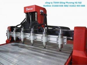 Công ty TNHH Đông Phương Hà Nội Chuyên cung cấp máy CNC điêu khắc gỗ, cắt khắc quảng cáo…  Cung cấp linh kiện cnc, phụ kiện thay thế chính hãng cho tất cả các loại máy CNC