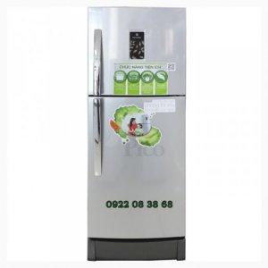 Sửa Tủ Lạnh, Sửa Chữa Tủ Lạnh