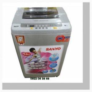 Sửa Máy Giặt tại Tp.hcm. Uy tín, có bảo hành