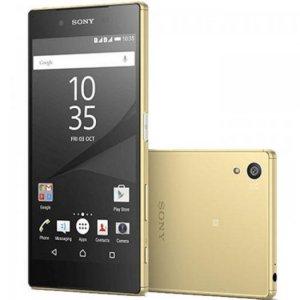 Cần bán Điện thoại Sony Xperia Z5 Compact