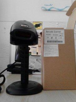 Máy quét mã vạch giá rẻ duy nhất giảm giá trong tháng này