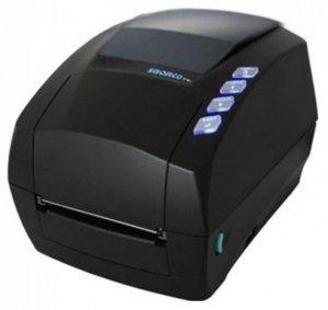 Phần mềm quản lý POS, Máy cảm ứng POS dùng cho Shop Thời Trang, Siêu Thị, Tạp Hóa