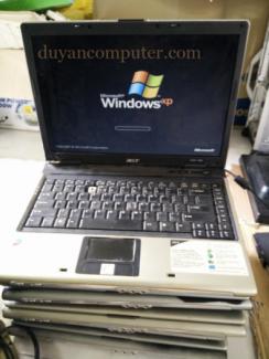 thu mua laptop hỏng giá cao