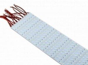 Nơi bán các loại led thanh nhôm,led dây cuộn,led âm trần siêu mỏng giá rẻ