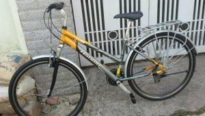 Xe đạp thể thao Asama AMT_F48