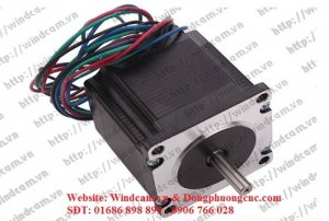 Driver- stepmotor- servo, khớp nối linh kiện giá rẻ cho máy CNC