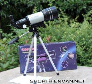Kính thiên văn 70F300 Photon