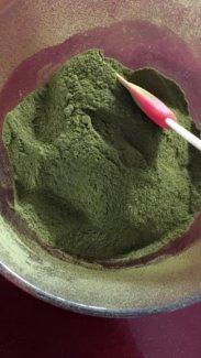Sỉ lẻ các loại bột yến mạch Mỹ, bột trà xanh Nhật Việt, bột đậu đỏ nguyên chất, vệ sinh và giá rẻ