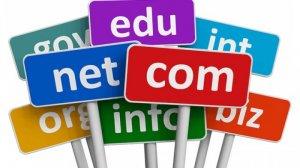 Tên miền, Hosting, VPS giá rẻ dành cho học sinh, sinh viên