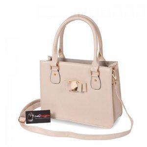 Túi xách nữ công sở | Túi xách đeo vai nhiều ngăn