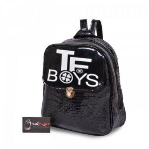 Túi xách đi học nữ