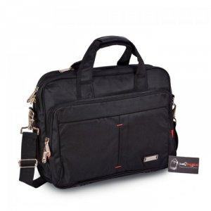 Túi xách laptop nam