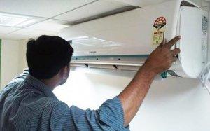 Sửa máy lạnh giá rẻ, bảo trì máy lạnh giá rẻ
