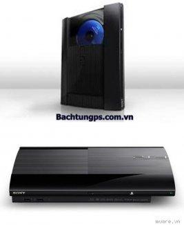 Chuyên Cung Cấp Các Hệ Máy PS2 - PS3 - PS4 - PSP - PSVITA..