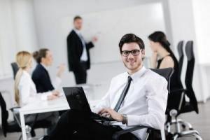 Chương trình Quản trị Kinh doanh Mini MBA