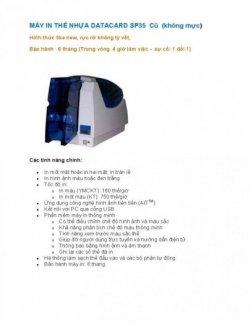 Máy Fax Panasonic cũ,máy in , giá rẻ,bảo hành...