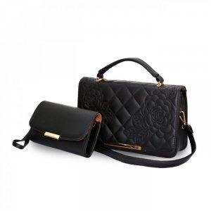 Túi xách đẹp giá rẻ