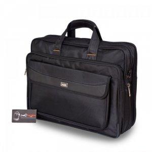 Cặp Laptop BCCLT0715001