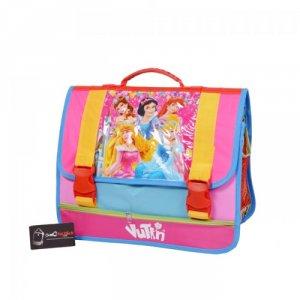 Cặp Vũ Tín công chúa  Bạch Tuyết CKCHS0115002