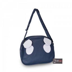 Túi đeo chéo tai gấu MCTDC0715003