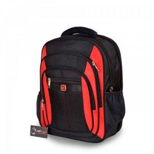 Ba lô laptop BCBLL0715002