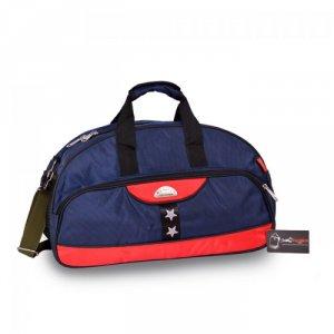 Túi trống BCTTR0715001